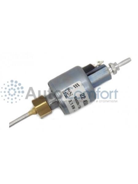 Насос - дозатор топливный Eberspacher Hydronic 12V Дизель (WSC) 224504030000