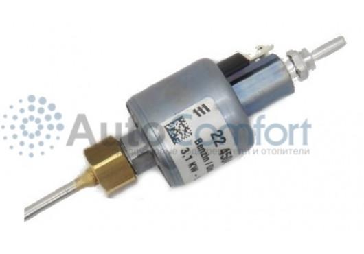 Насос - дозатор топливный Eberspacher Hydronic 12V Дизель (WSC) 224504030000, 7 053.00 р.