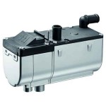 Запчасти Hydronic D5WS 24V