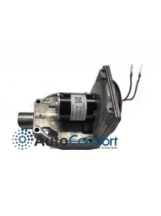 252526991500 Нагнетатель воздуха в камеру сгорания 12В HYDRONIC II, в комплекте с уплотнениями 25 2424 15 05 00