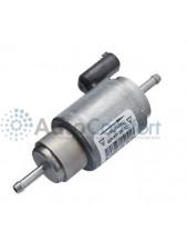 Насос - дозатор топливный Webasto DP42 9024803