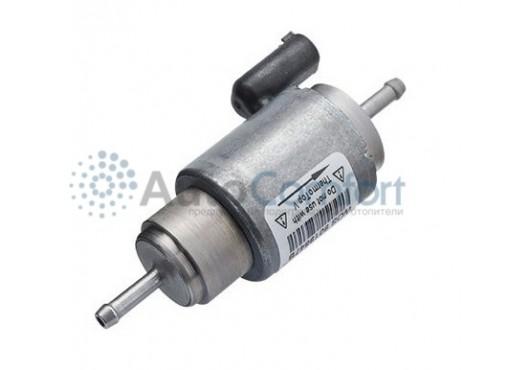 Насос - дозатор топливный Webasto DP42  9026177
