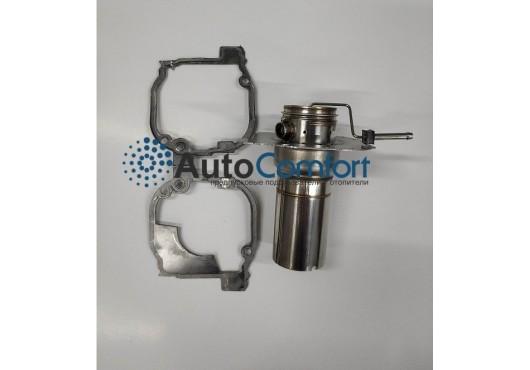 Горелка камеры сгорания HYDRONIC 3 дизель 252652991000, 10 447.50 р.