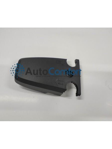 Пластиковая крышка датчика для HS3 252652990112