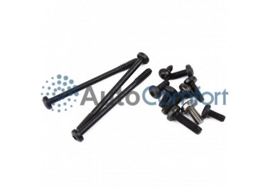 Комплект крепежа TT-Evo, V, Vevo, Pro 50 LR004234, 390.00 р.