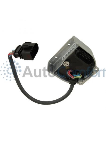 Блок управления Hydronic B4WS, B4WSC 12V 225201040007