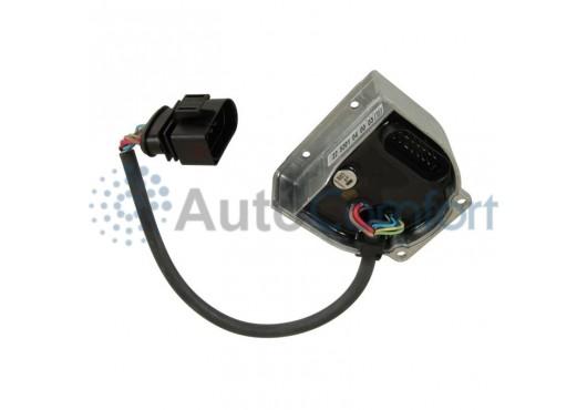 Блок управления Hydronic D4WS, D4WSC 12V 225201040006, 19 500.00 р.