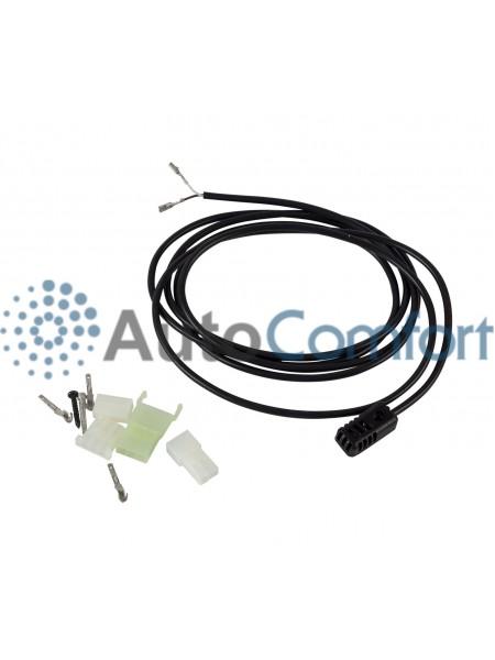 Датчик температуры внешний с кабелем 2м для Eberspacher Airtronic 251774890300