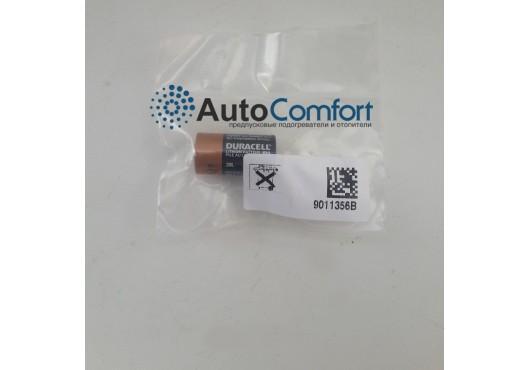 Батарейка для Телестарта Т100 HTM 9011356