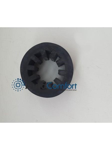 Кольцо для водяных шлангов 9000920