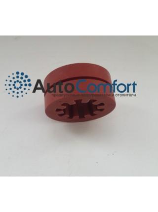Кольцо для выхлопных шлангов жаростойкое 1320080