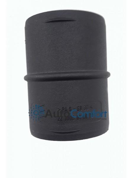 Соединитель шланга 60 мм. 221000010005