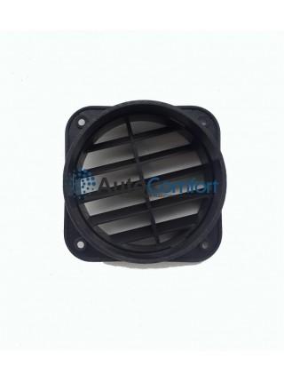 Дефлектор поворотный 90 мм 201609800900