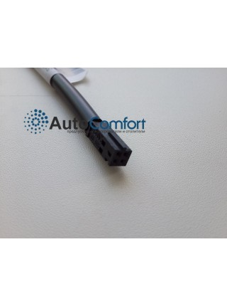 Жгут проводов (ремонтный разъём) минитаймера Webasto 1320334A