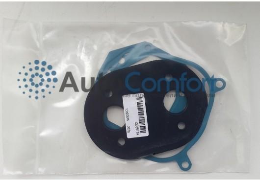 Комплект прокладок Webasto Air Top 2000\2000ST 1322586, 870.00 р.