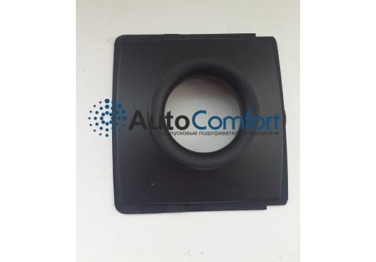 Диффузор внутренний входящего воздуха Air Тop 2000 1320121, 401.00 р.