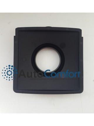 Диффузор внутренний входящего воздуха Air Тop 2000 1320121