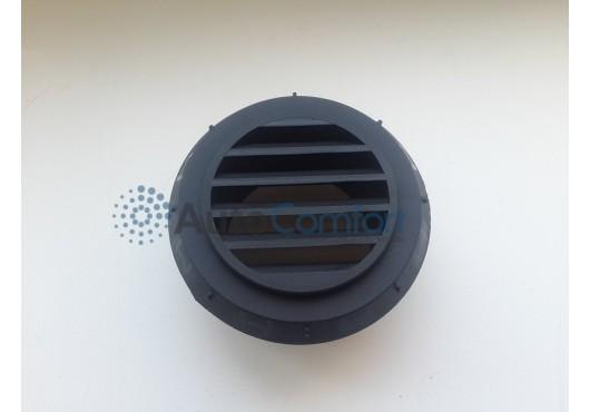 Дефлектор AT2000 60/45 (пластик) 9012294