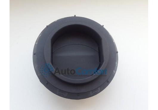 Дефлектор AT2000 Ø60 мм (пластик) 9012300