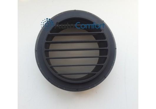 Дефлектор AT2000 60/90 (пластик) 9012297, 189.00 р.