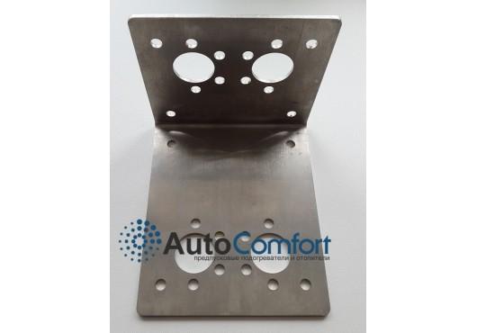 Кронштейн угловой для отопителей Air Top 92223, 3 400.00 р.