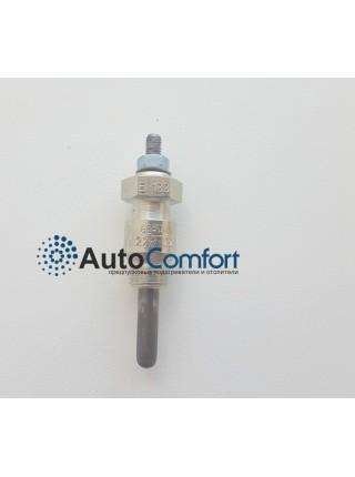 Свеча (штифт) накаливания Hydronic 24V (16V) E113, под гайку 251816010100