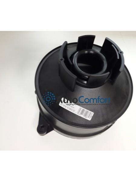 Воздухозаборник HYDRONIC L / L -II 251818150900