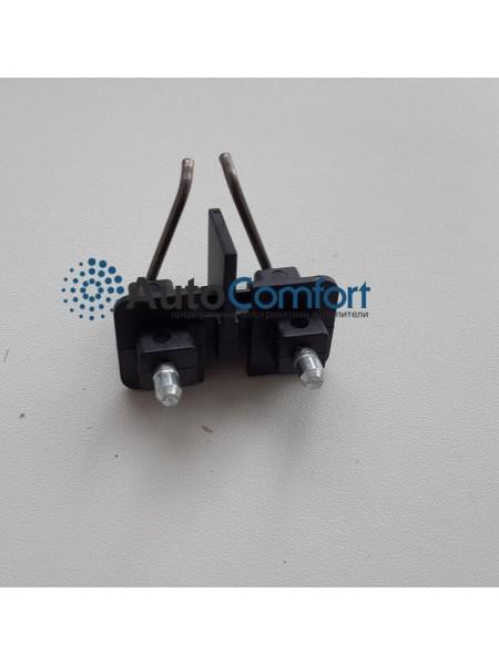 Электрод зажигания HYD 16-35 251818151100