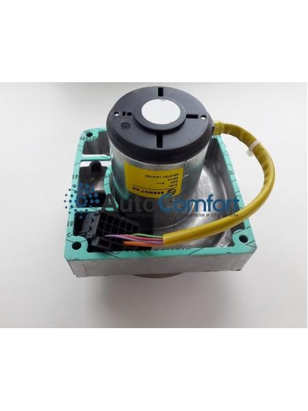 Нагнетатель воздуха в камеру сгорания 24B HYDRONIC D10W