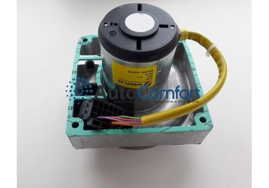 Нагнетатель воздуха в камеру сгорания 24B HYDRONIC D10W 252161991500, 23 200.00 р.
