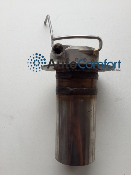 Горелка (камера сгорания) Hydronic 10 252044110100