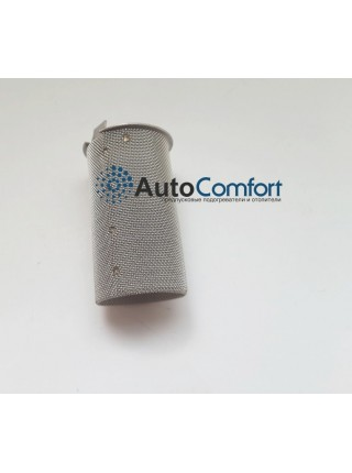 Сетка испарительная Air tronic D1 251688060400