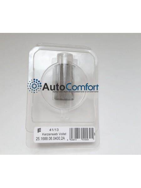 Сетка испарительная Airtronic D1 251688060400