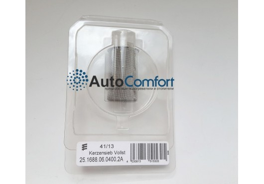 Сетка испарительная Airtronic D1 251688060400, 788.00 р.