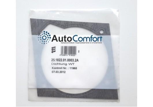 Прокладка вентилятора Airtronic B3/D3 L C compact / B3/D3 L P compact 251688010006, 1 033.00 р.