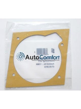 Прокладка вентилятора Airtronic B3/D3 L C compact / B3/D3 L P compact 251688010006