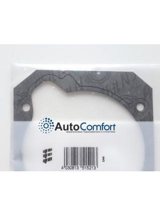 Прокладка мотора вентилятора Airtronic B1/D1 L C compact / D1 L