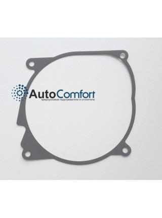 Прокладка мотора вентилятора Airtronic D4/B4 252113010003