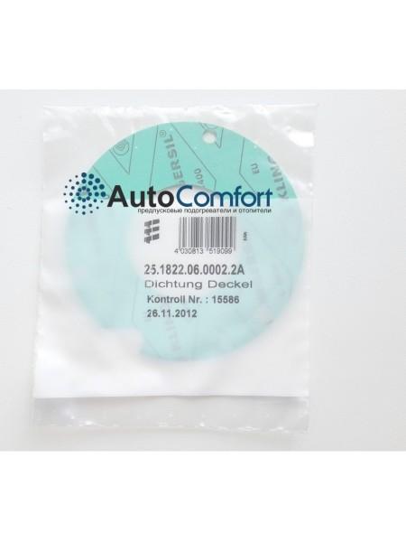 Прокладка горелки Airtronic D3 251822060002