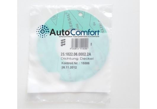 Прокладка горелки Air tronic D3 251822060002, 521.00 р.