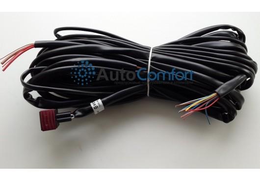 Жгут проводов Eberspacher Airtronic D2/D4 252069800200