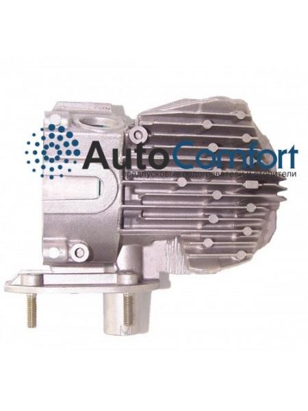 Теплообменник (корпус) отопителя Airtronic D2 252069060100