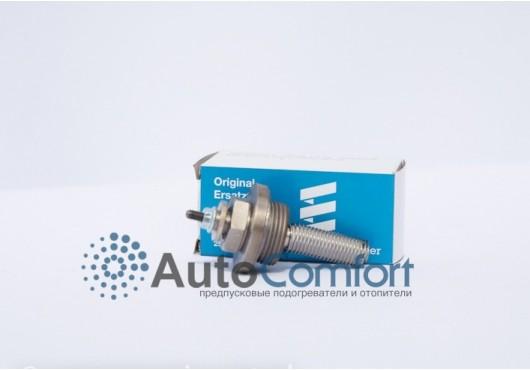 Свеча накаливания Airtronic D5 24V, 3 138.00 р.