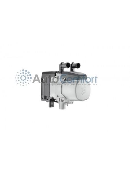 Hydronic 3 D5E 12V  + расширенный монтажный комплект 252912050000+293380000010