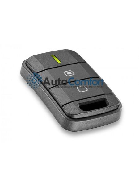 Система радиоуправления Eberspacher EasyStart Remote 12V/24V 221000342300