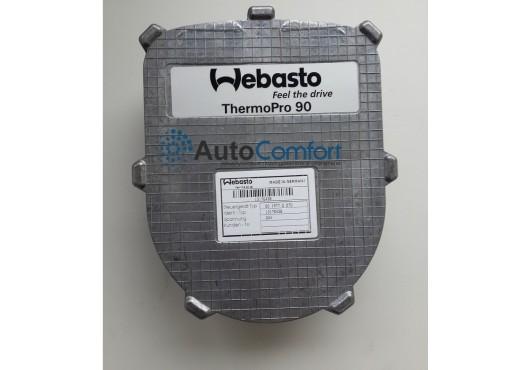 Блок управления Thermo Pro 90 24V 1318926A, 13 298.00 р.