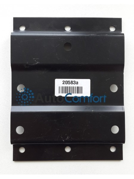 Кронштейн Thermo 90/90ST металл 20583
