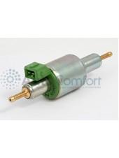 Насос - дозатор топливный Webasto DP 30.02, 24V, ДИЗЕЛЬ, 9012869С