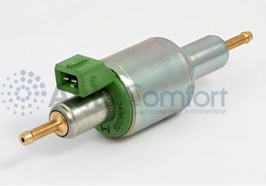 Насос - дозатор топливный Webasto DP 30.02, 24V, ДИЗЕЛЬ, 9012869С, 6 870.00 р.