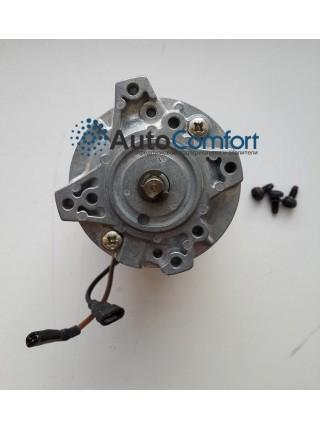 Мотор нагнетателя DBW 12В  106078